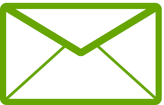Top 5 Email Service Providers in Italy